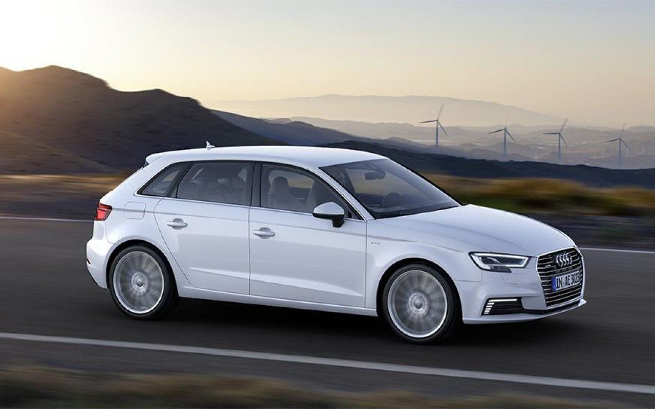 Kelebihan Kekurangan Audi Sportback Tangguh